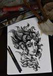 Sketch 35