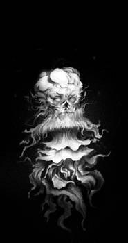 Jellyfish (ver.2)
