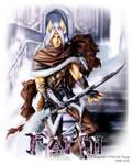 Vaucia -Faith-