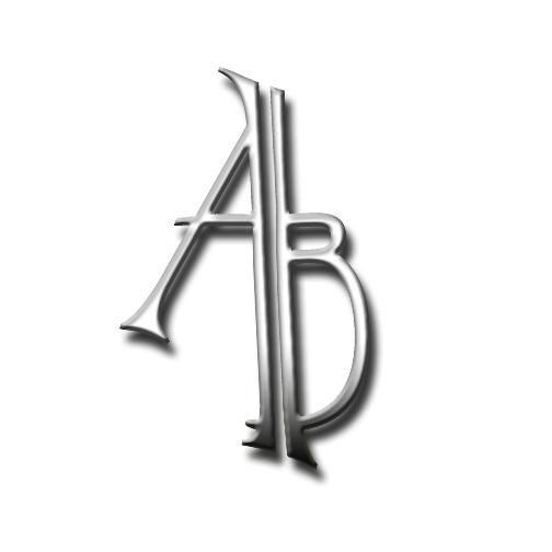 AB by amalbose