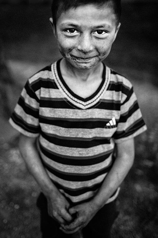 keep_smiling_by_jericho1405-d63qgth.jpg