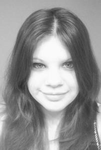 Lbreamesart's Profile Picture