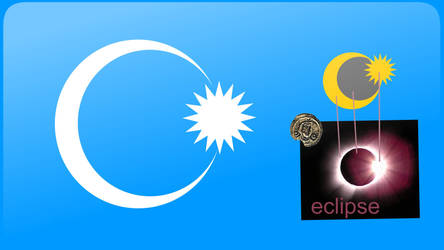 eclipse the real meaning