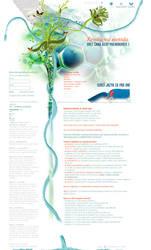 ENGLISHBOX by ivanbatuska