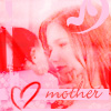 Mother's Love by xCherryxLipsx