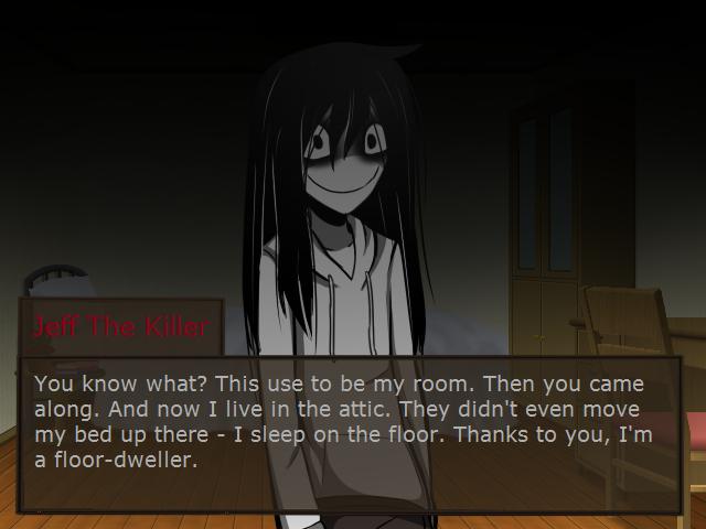 christian dating site killer