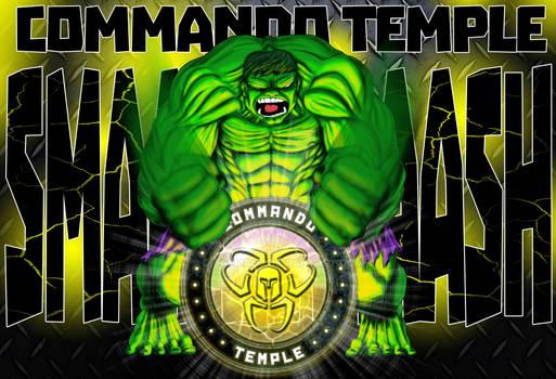 Hulk Final Final