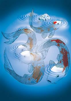 Om-Fish