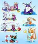 -STH Sea Doodles 3-