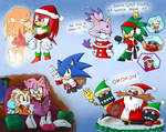 -STH Christmas Doodles-