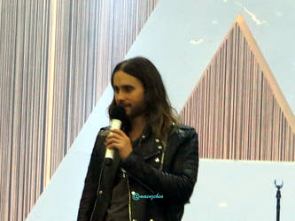 MARS HANNOVER 2014 by maenzchen