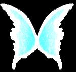 Wings Sophia