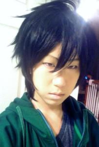 xTSUNNYx's Profile Picture