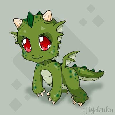 Jigokuko's Profile Picture