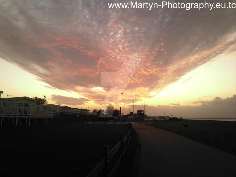 Martyn Photography - Pic 05 by MartyniProductions