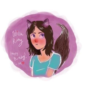 whompingwilla's Profile Picture