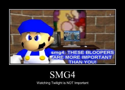 smg4_meme_by_blazetyplosion d88jxul smg4 meme by blazingtyphlosion on deviantart