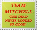 Team Mitchell by livelaughlove815