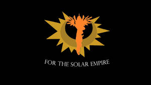 For The Solar Empire Minimalistic by ElmoDesigns