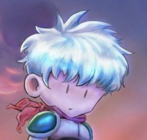 Marreto's Profile Picture