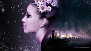 Violet Rain