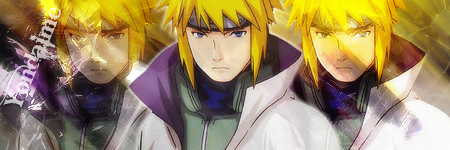 PIDO MISION Yondaime_signature_test_by_RisingVexx