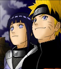 Naruto-Hinata--- Love? - naruto_hinata____love__xd_by_risingvexx