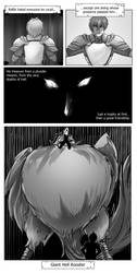 An Heir - p 13 by Chimeria
