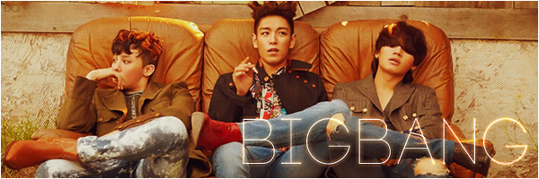 BigBang by Simon-say