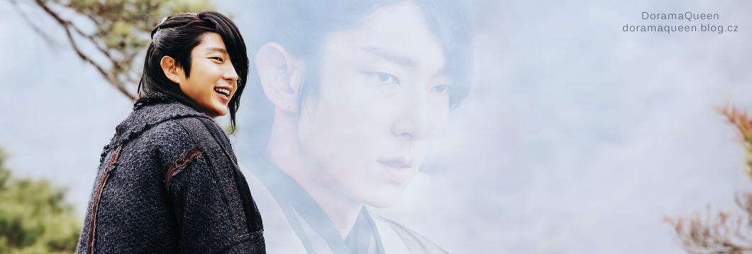 Lee ako darek 3 by Simon-say