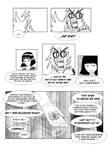 Ara and Celi Page 20