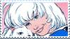 Tora Olafsdotter -ICE- stamp by JadineR
