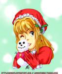 Tangent Christmas