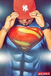 Super Janahi