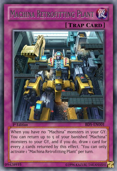 machina_retrofitting_plant_by_bdsceptyr-