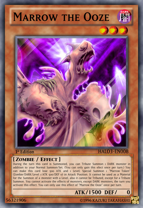 marrow_the_ooze_by_bdsceptyr-dcqp4rq.png