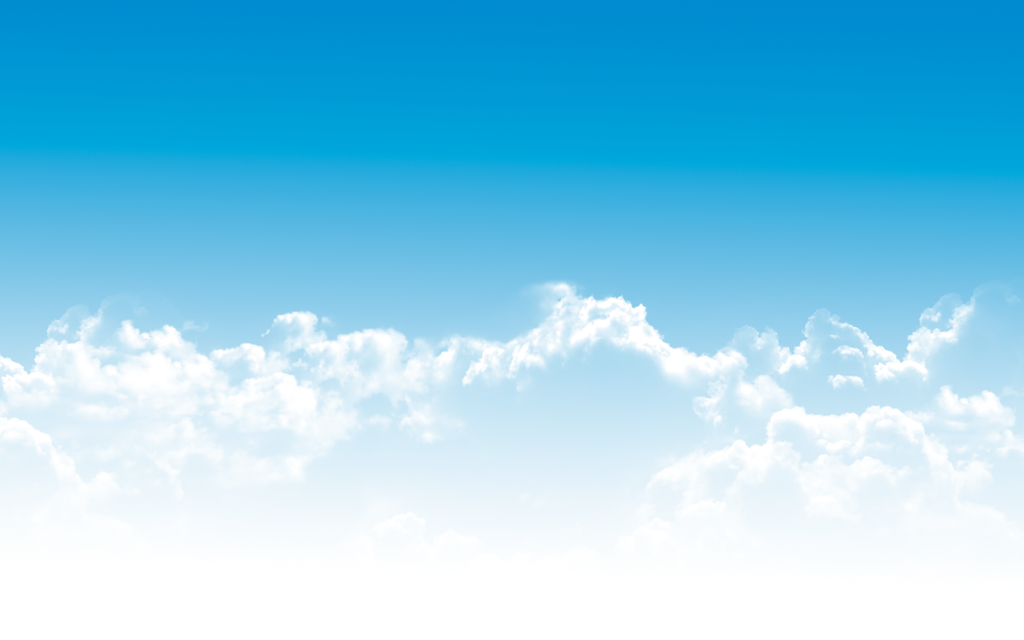 minimal landscape and clouds wallpaper - photo #5