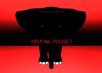 Help Betty