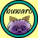 Buwaro Daria Logo