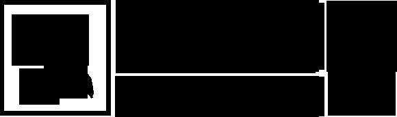 Logo Kelab Pembersih Sue