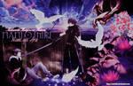 Tnc: Akira x Shiki 4