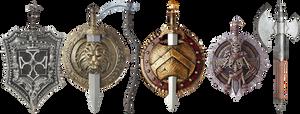 PNG Shield