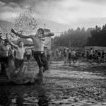 Woodstock 2010 16