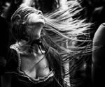 Woodstock 2012 13 by mr-kreciu