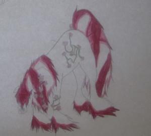anso1116's Profile Picture