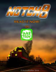 Notch8 READ IT NOW!
