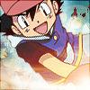 Icon 2: Ash
