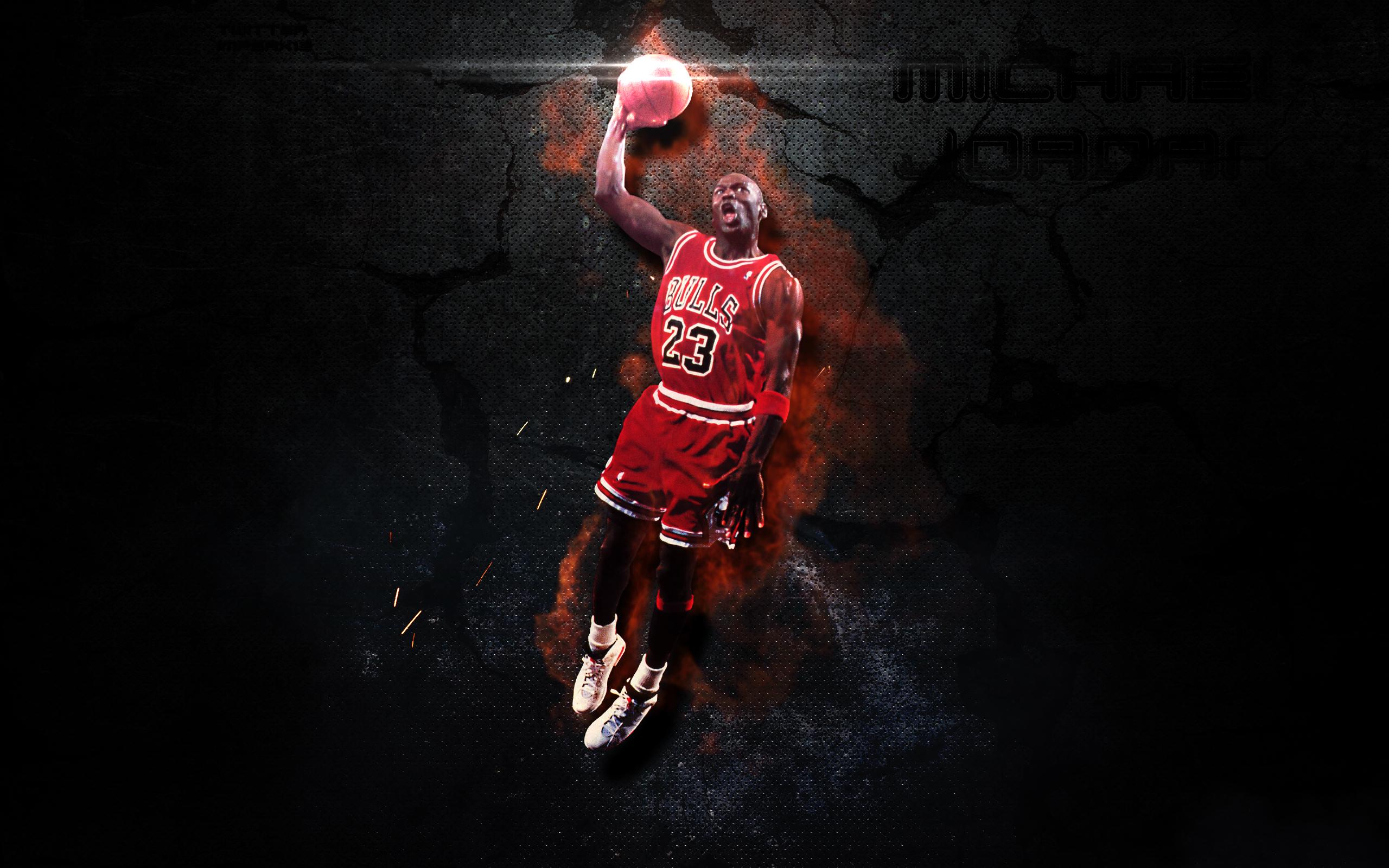 Michael Jordan Fan Art: Michael Jordan #BeLIKEMike Wallpaper By ImperX1 On DeviantArt
