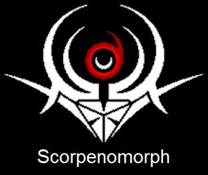 scorpenomorph's Profile Picture