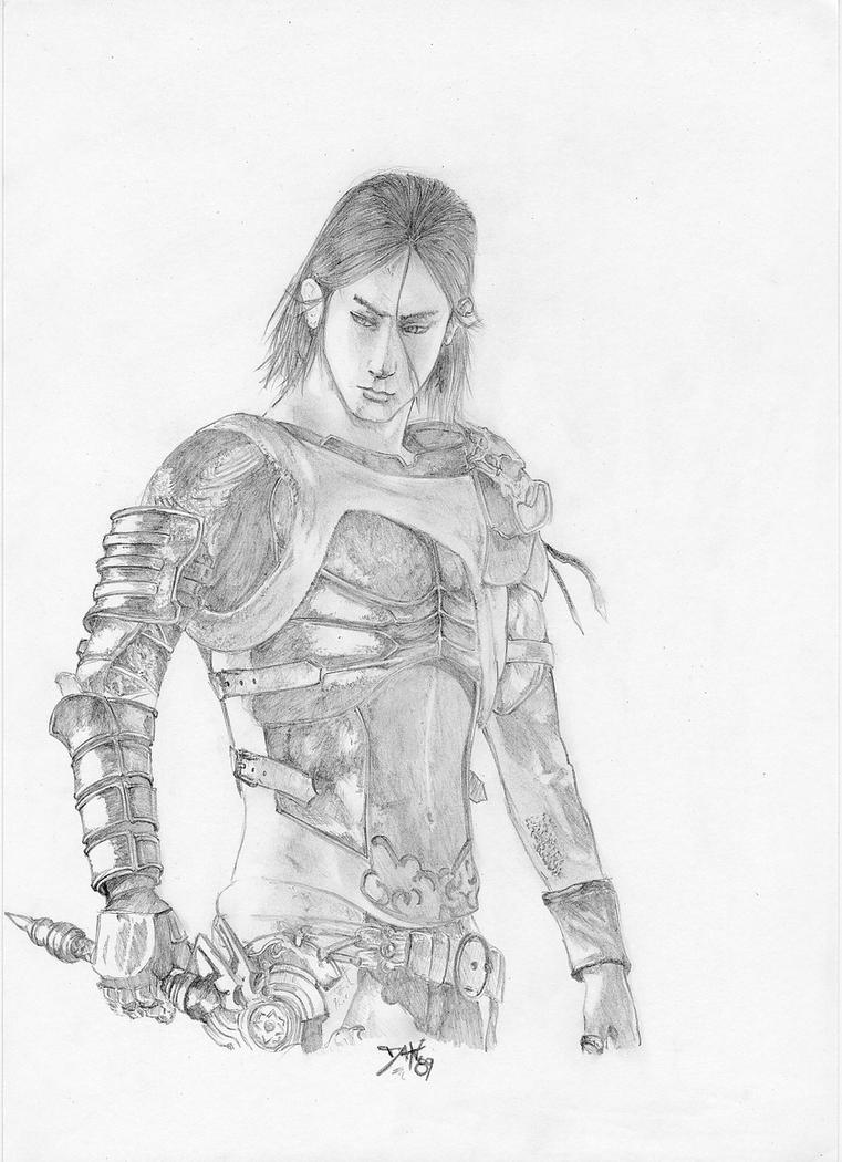 Kaim Argonar - Summoner Stats - League of Legends